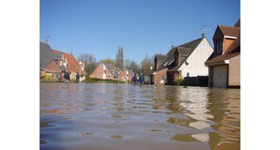 Qu'est ce qu'une inondation ?