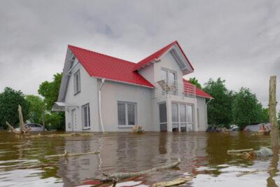 Inondations et assurances : Que faut-il savoir ? Guide pratique