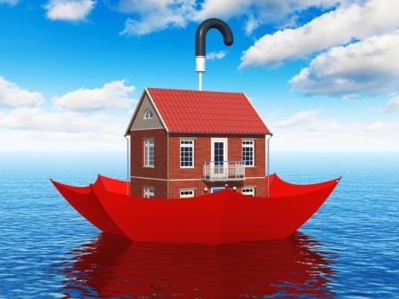 www.insurancebusinessmag.com