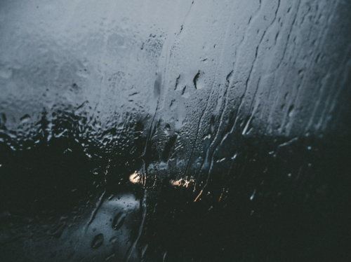 La tempête Justine : le bilan